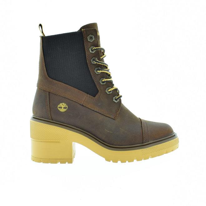 Timberland Boot (40 t/m 45) 192TIM07