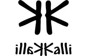 Kalli Kalli