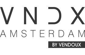 VNDX Amsterdam