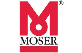 Moser Professional
