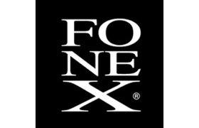 Fonex