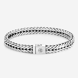 Rebel & Rose Sterling Silver Line - Hermes