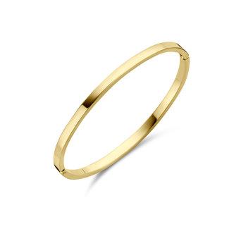 Melano Jewelry Friends Nadie Armband | Goud