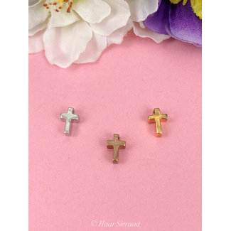 Imotionals Symbool Bedel Kruisje