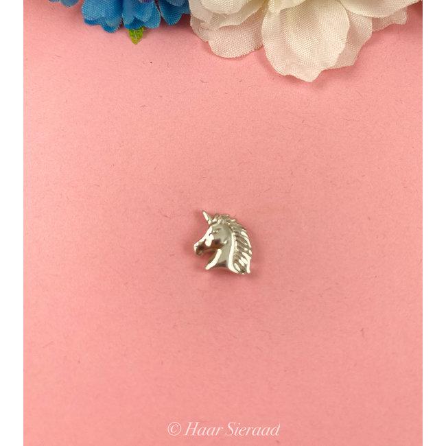 Imotionals Symbool Unicorn