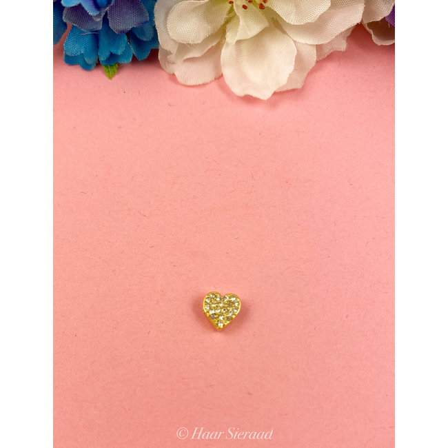 Imotionals Symbool Sparkle Heart