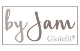 By Jam Gioielli