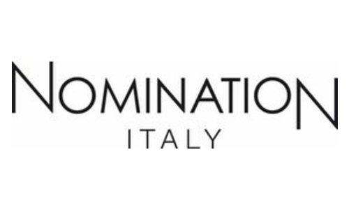 Nomination Italy
