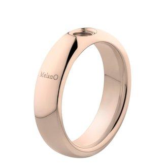 Melano Jewelry Vivid Vicky Ring | Rosé