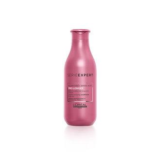 L'Oréal Professionnel Serie Expert Pro Longer Conditioner 200ml
