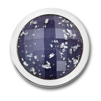 Mi Moneda Colorful Coin Luna