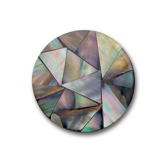 Mi Moneda Colorful Coin Carisma