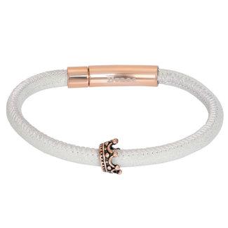 iXXXi Jewelry Brace Jewels Ladies