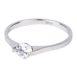 Kalli Kalli Ring Sparkle
