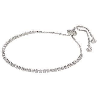 Kalli Kalli Armband Crystal 2584S