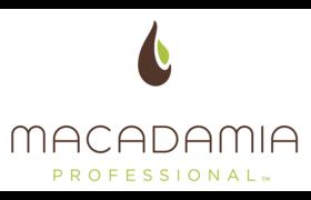 Macadamia Beauty