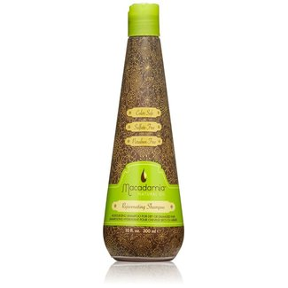 Macadamia Beauty Rejuvenating Shampoo 10 oz / 300 ml