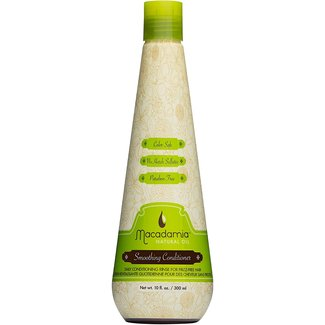 Macadamia Beauty Smoothing Conditioner 10 fl oz / 300 ml
