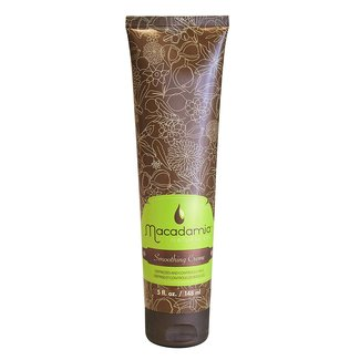 Macadamia Beauty Smoothing Crème 5oz / 148ml