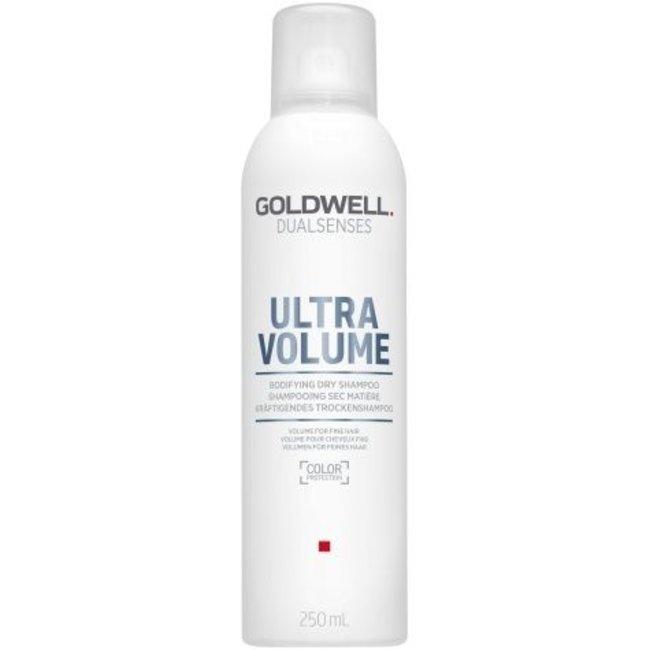 Goldwell Ultra Volume Bodifying Droogshampoo 250ml