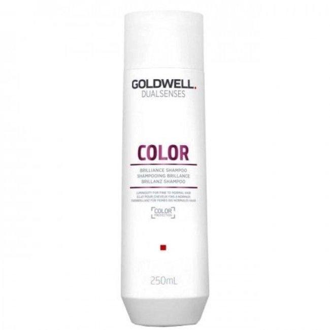 Goldwell Dualsenses Color Shampoo 250ml