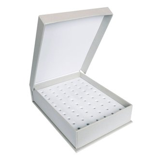IXXXI Jewelry Collection Box  Small Top Parts