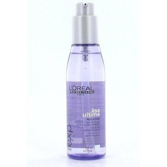 L'Oréal Professionnel Serie Expert Liss Unlimited Primrose Oil 125ml