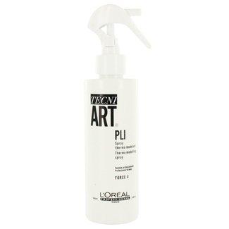 L'Oréal Professionnel Tecni Art Pli Thermo Spray 190ml