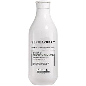 L'Oréal Professionnel Density Advanced Shampoo