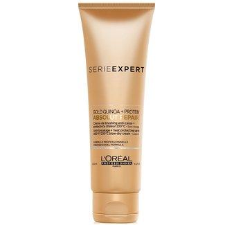 L'Oréal Professionnel Serie Expert Nutrifier Blow Dry Creme 150ml