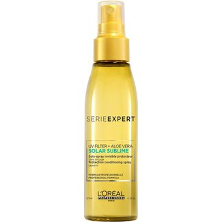 L'Oréal Professionnel Serie Expert Solar Sublime Conditioning Leave-in Spray 150ml