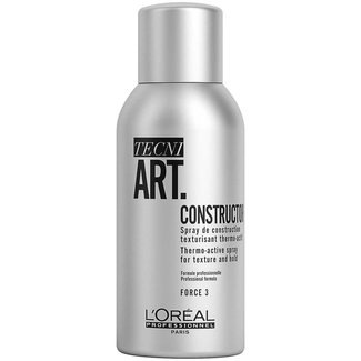 L'Oréal Professionnel Tecni Art Constructor 150ml