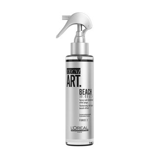 L'Oréal Professionnel Tecni Art Beach Waves 150ml