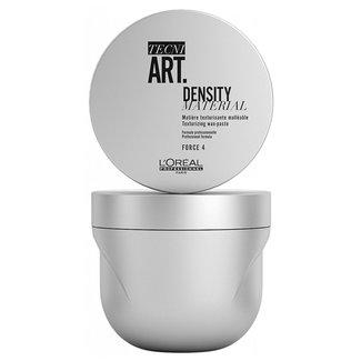 L'Oréal Professionnel Tecni Art Density Material Wax100ml
