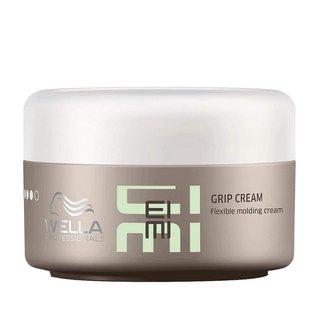 Wella EIMI Flexible Molding Grip Cream 75ml