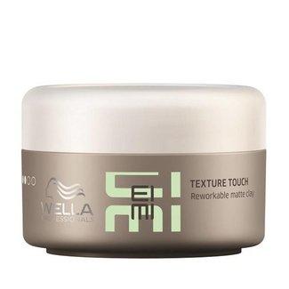 Wella EIMI Texture Touch Clay 75ml