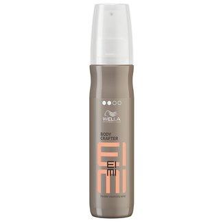 Wella EIMI Sugar Lift Volume Spray 150ml