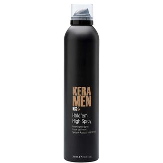 KIS Keramen Hold'em High Spray 300ml