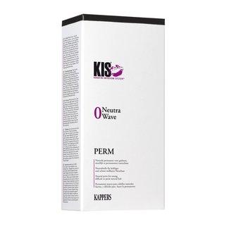 KIS Permanent Neutral Set