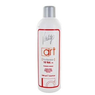 Vitality's Art Oxycream 1000ml