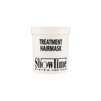 Showtime Treatment Hairmask 250 ml