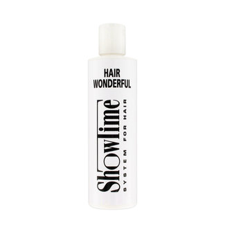 Showtime Hairwonderful 250ml
