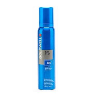 Goldwell COLORANCE SOFT COLOR 125ml