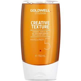 Goldwell Stylesign Creative Texture Hardliner 5 150ml