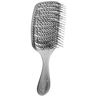 Olivia Garden Borstel Detangle Normaal Haar