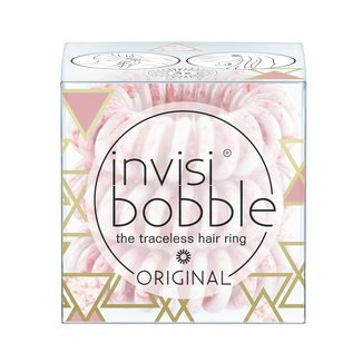 Invisibobble Pinkerbell