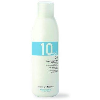 Fanola Geparfumeerde Oxycream 3% 1000ml