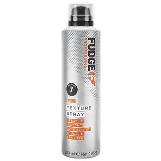 Fudge Big Hair Think Big Texture Spray 250ml