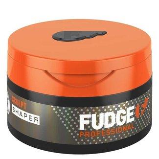 Fudge Sculpt Shaper Original 75gr.