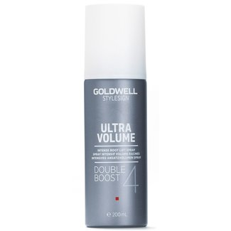 Goldwell Stylesign Ultra Volume Double Boost 4 200ml